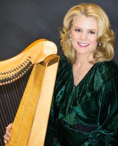 Peggy Skomal 1